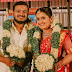 Actress Sarayu Mohan married Sanal V Devan | Marriage Photos