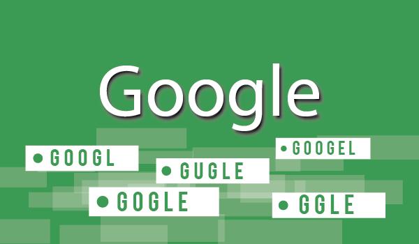 Tutorial Cara Daftar Google Tag Manage Untuk Blogger