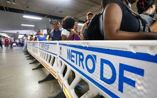 winston lima audiencia senado federal metro DF  2016