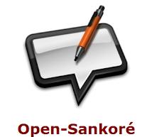 open sankoré portable