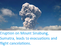 https://sciencythoughts.blogspot.com/2018/02/eruption-on-mount-sinabung-sumatra.html