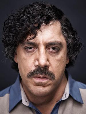 Javier Bardem - Loving Pablo