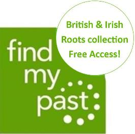 https://search.findmypast.ie/search-world-Records/british-and-irish-roots-collection