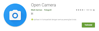 Rekomendasi Aplikasi Image Stabilizer Android