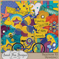 http://www.sweet-pea-designs.com/shop/index.php?main_page=product_info&cPath=1&products_id=1199