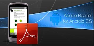 Assalamu alaikum sahabat blogger kali ini saya akan mencoba membagikan artikel kepada tema 5 Aplikasi Terbaru Android Bermanfaat