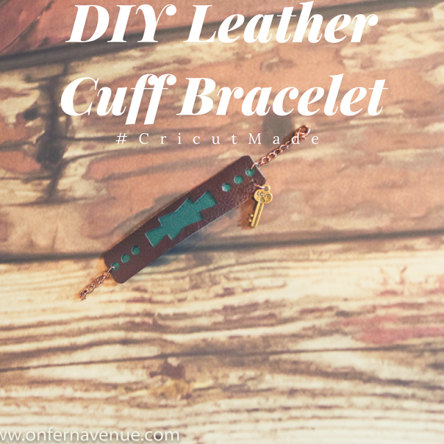 cricut cutting faux leather, cutting leather with cricut