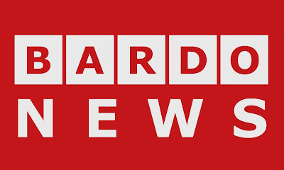 www.bardonews.it
