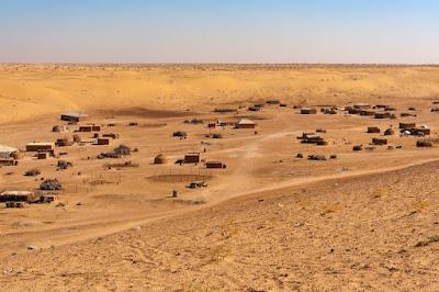 turkmenistan tours travel, turkmenistan special tours, turkmenistan desert merv experiences