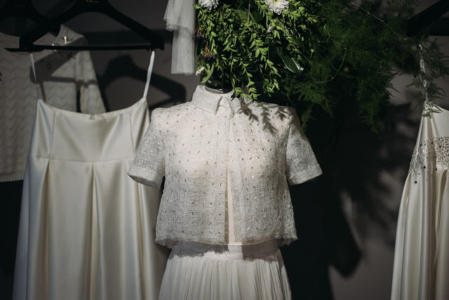 aube bridal coleccion novias barcelona blog de bodas