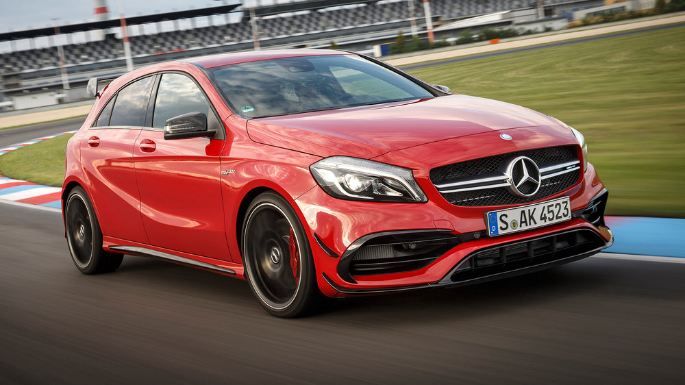 mercedes benz a class price images pictures wallpapers and