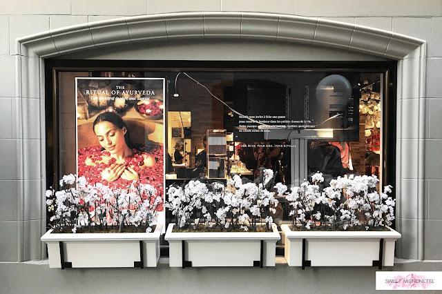 http://www.sweetmignonette.com/2017/11/rituals-lausanne-swiss-beauty-lausanne-switzerland.html