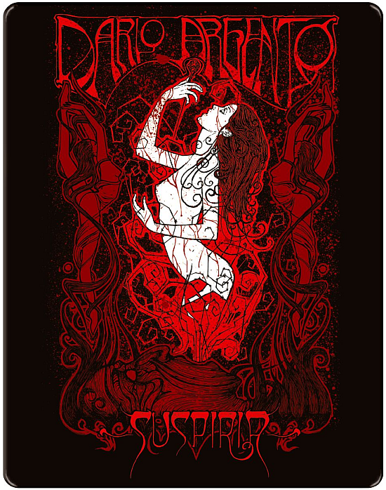 http://synapse-films.com/dvds/suspiria-40th-anniversary-limited-edition-steelbook/