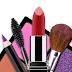 YouCam Makeup - Você Conhece? //YouCam Makeup -  You know?