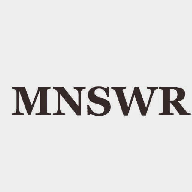 @MNSWRmagazine