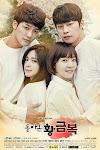 Thiên Thần Nổi Giận - The Return of Hwang Geum-Bok