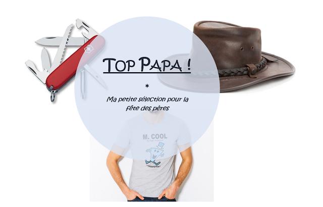 http://sophiebigoudis.blogspot.com/2016/06/top-papa-idees-cadeaux-pour-la-fete-des.html