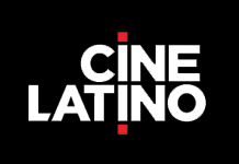 Cine Latino Canal 49