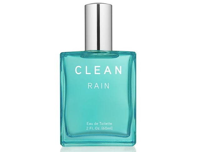 Clean Rain EdT 60 mL