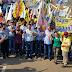 Raupp intensifica agenda em Ariquemes e Porto Velho