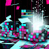 Review: Lumines Puzzle & Music (Apple iPhone)