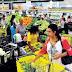 Acuerdan dar préstamos para comerciantes en mercados DN