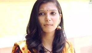 Vandha Mala Pona Mudi – Tamil Short Film 2016