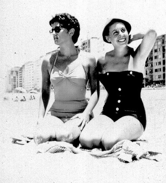 an investigation of the american youth in the 1950s and 1960s 1950s discourse on sexuality date american life was an integral part of 1950s american the 1960s and 70s, american's participated in women's.