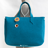 https://ilgufocreativobags.blogspot.it/p/perla-e-una-winter-bag-di-estrema.html#.Wfrl9oZrxTF