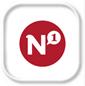 N1 TV Netherlands streaming