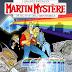 Recensione: Martin Mystère 300