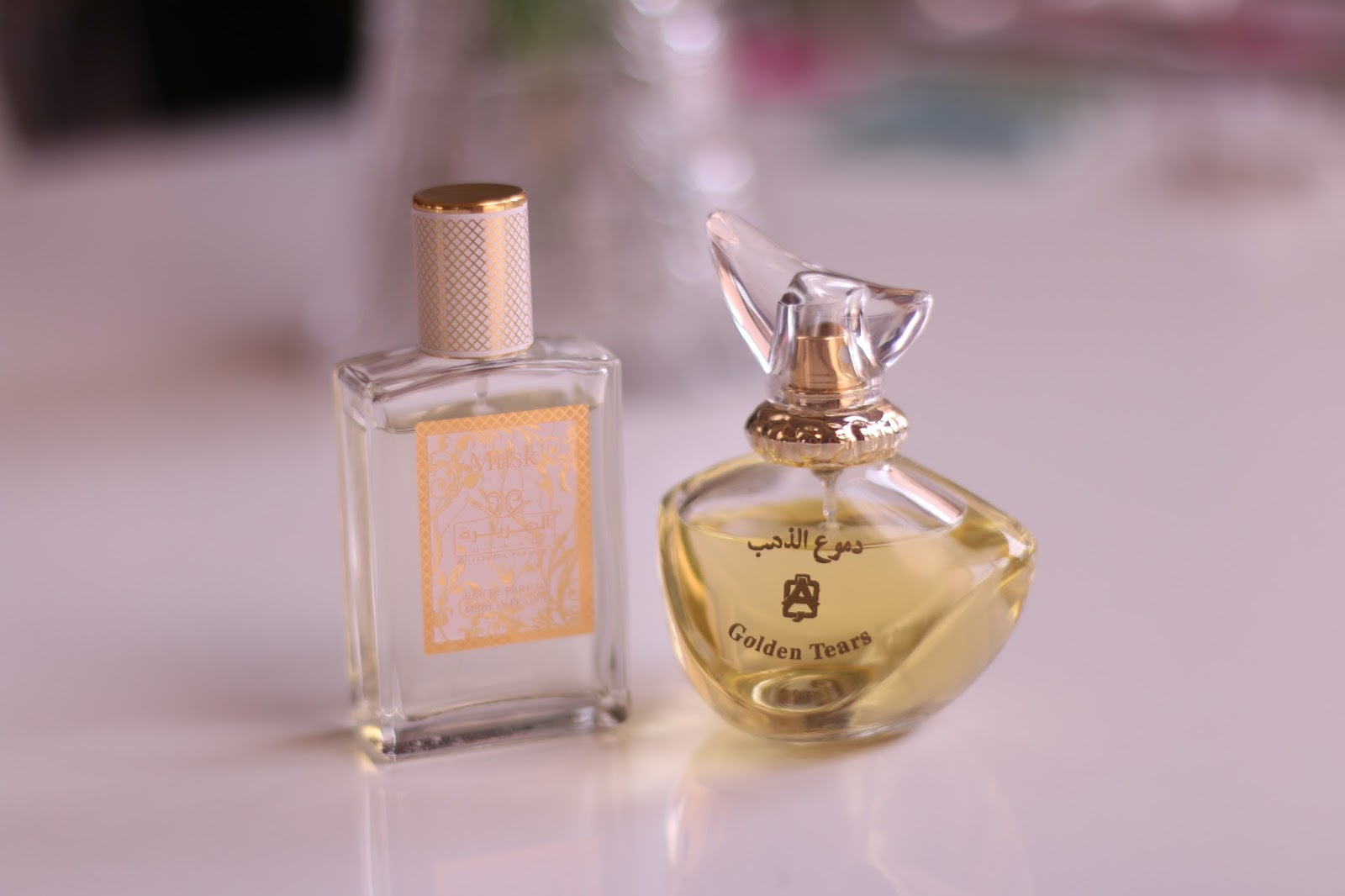 b9699a488 How Does Perfumes last longer? | WalaHearts | Bloglovin'