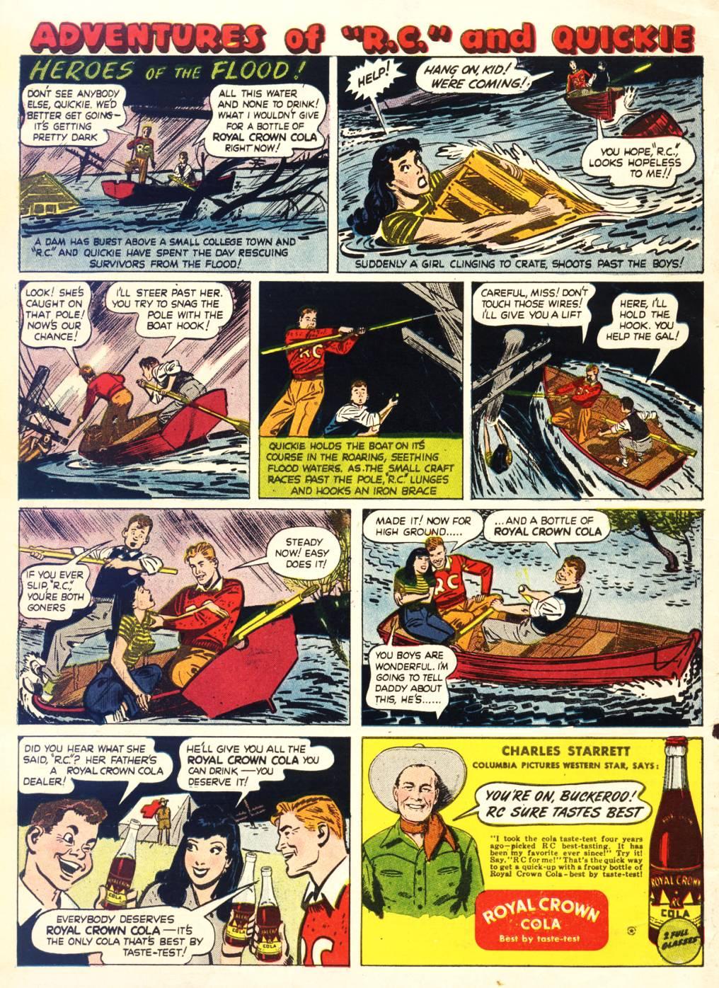 Detective Comics (1937) 128 Page 51