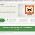 Cara Mudah Install Xampp di Kali Linux