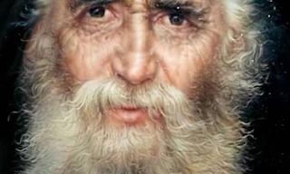 Άγιος Γέροντας Παΐσιος: «Ο Σατανάς οργιάζει, οι Ελληνες βρίσκονται σε νάρκη»