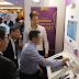TPBank giới thiệu ngân hàng tự động tại Banking Vietnam 2017