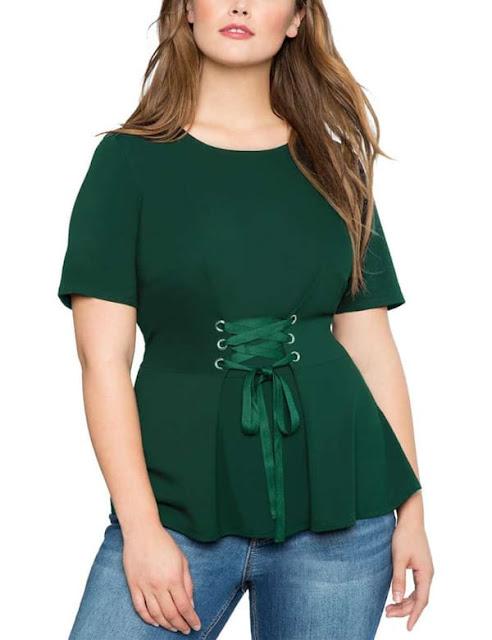 http://www.soloparagorditas.com/2015/07/consejos-de-moda-para-gorditas-blusas.html
