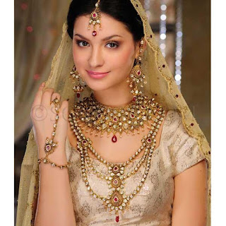 gold jewelry pic,Diamond Jewellary Collections Pic