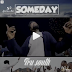 "TRU SOUTH DROPS NEW MUSIC VIDEO TITLED ""SOMEDAY"""