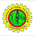 'Beware of scammers, we are not recruiting' - NNPC warns Nigerians