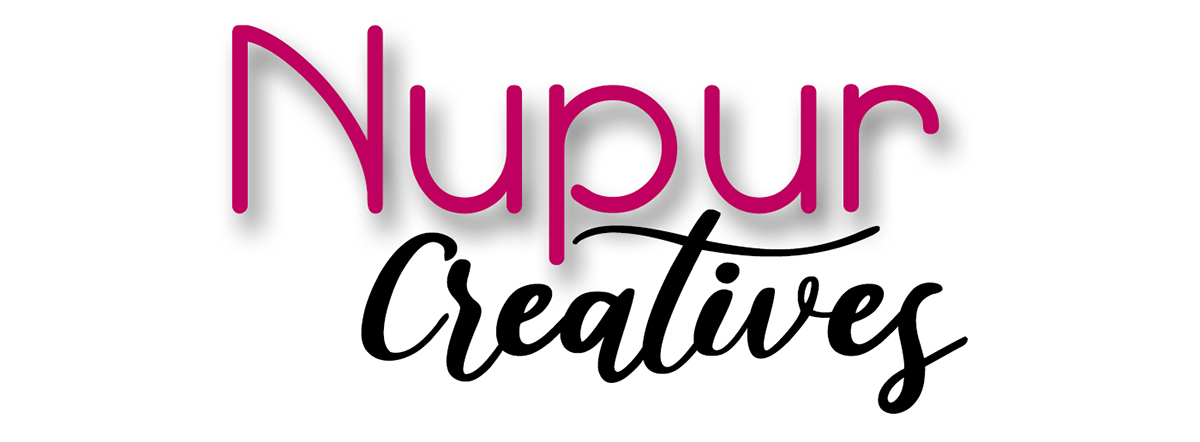 nupur creatives