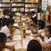 """La Biblioteca """"Cepeda Peraza"""" festeja los Días del Libro y del Niño con una semana de actividades especiales"""