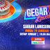 Live Streaming Rancangan Gegar Lawak 2018 Astro Online.