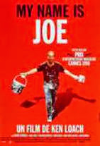 Watch My Name Is Joe Online Free in HD