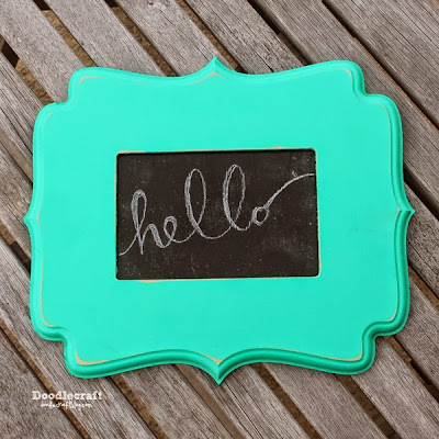 http://www.doodlecraftblog.com/2015/10/curly-wood-frame-chalkboard.html