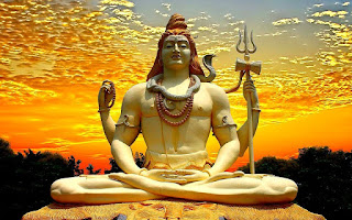 Mahakal_Status_in_Hindi