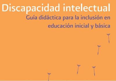 http://www.educacionespecial.sep.gob.mx/2016/pdf/discapacidad/Documentos/Atencion_educativa/Intelectual/2discapacidad_intelectual.pdf