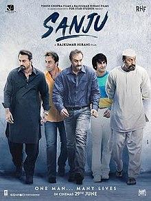 Hindi movie 2018 free download sites