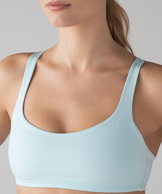 lululemon free-to-be-bra
