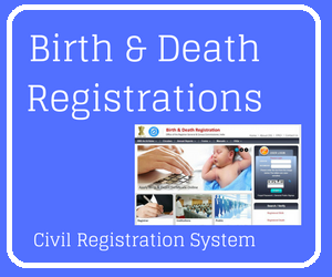 crs_birth_death_registration_online